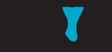 criq_logo